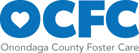 Onondaga County Foster Care